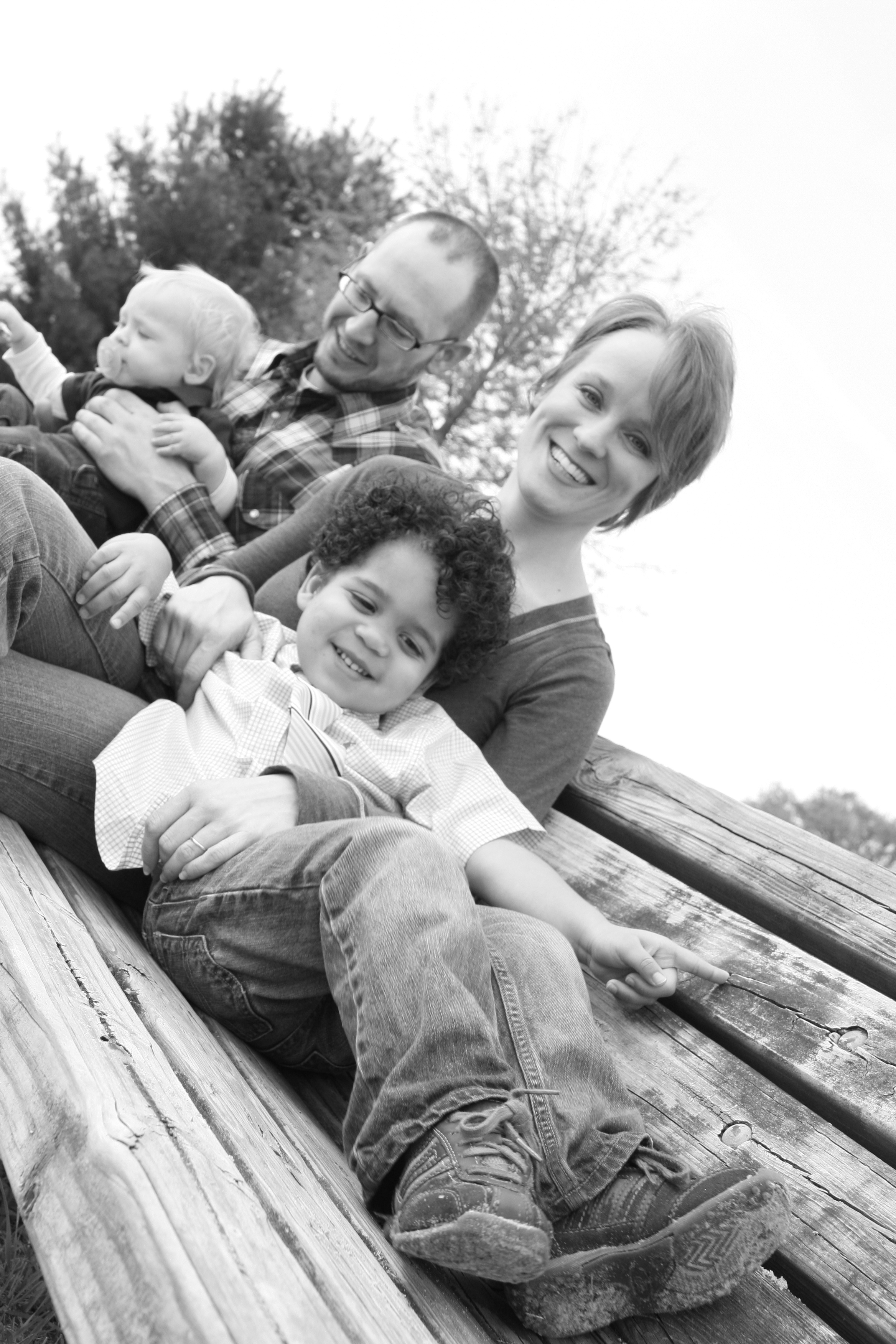 Weishaar Family-5
