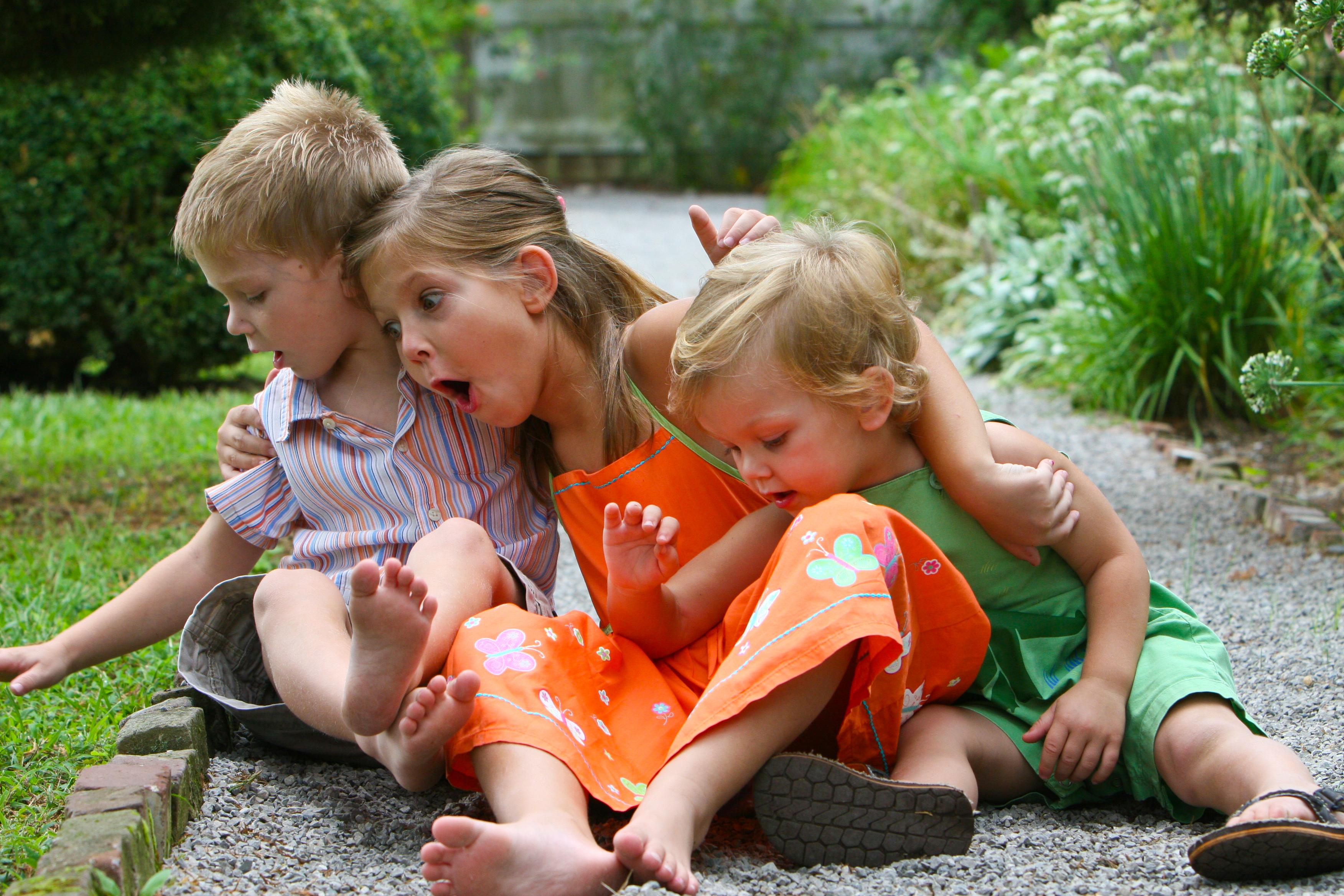 Kids 08-11