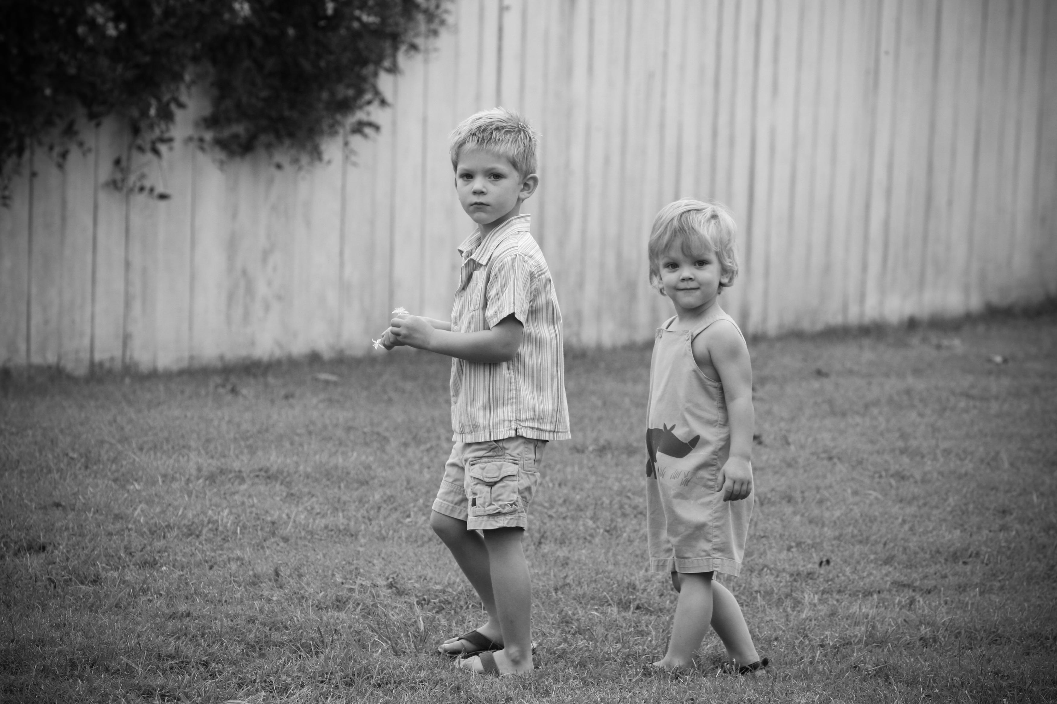 Kids 08-6