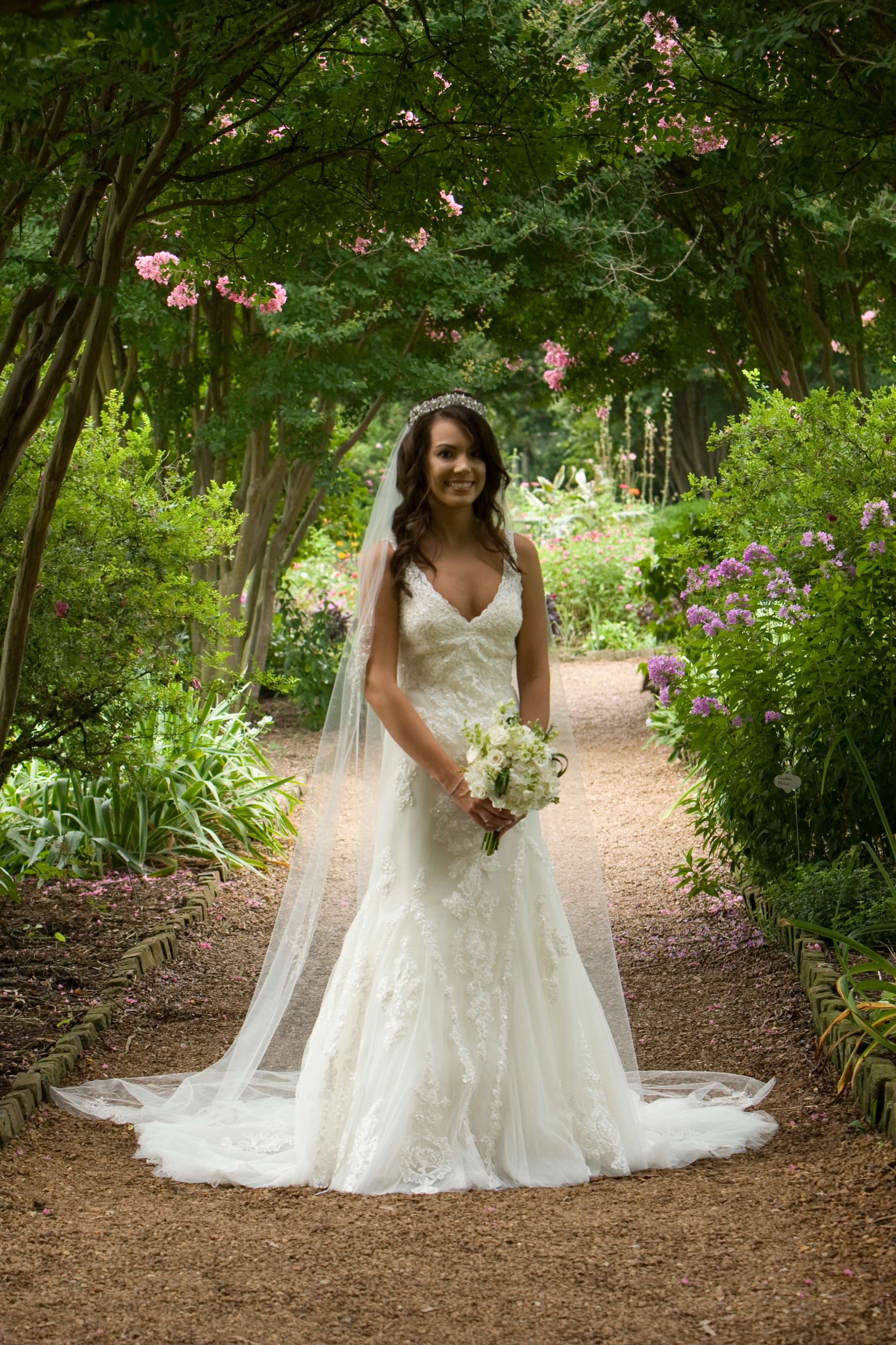 Jennifer Conley Bridal-1