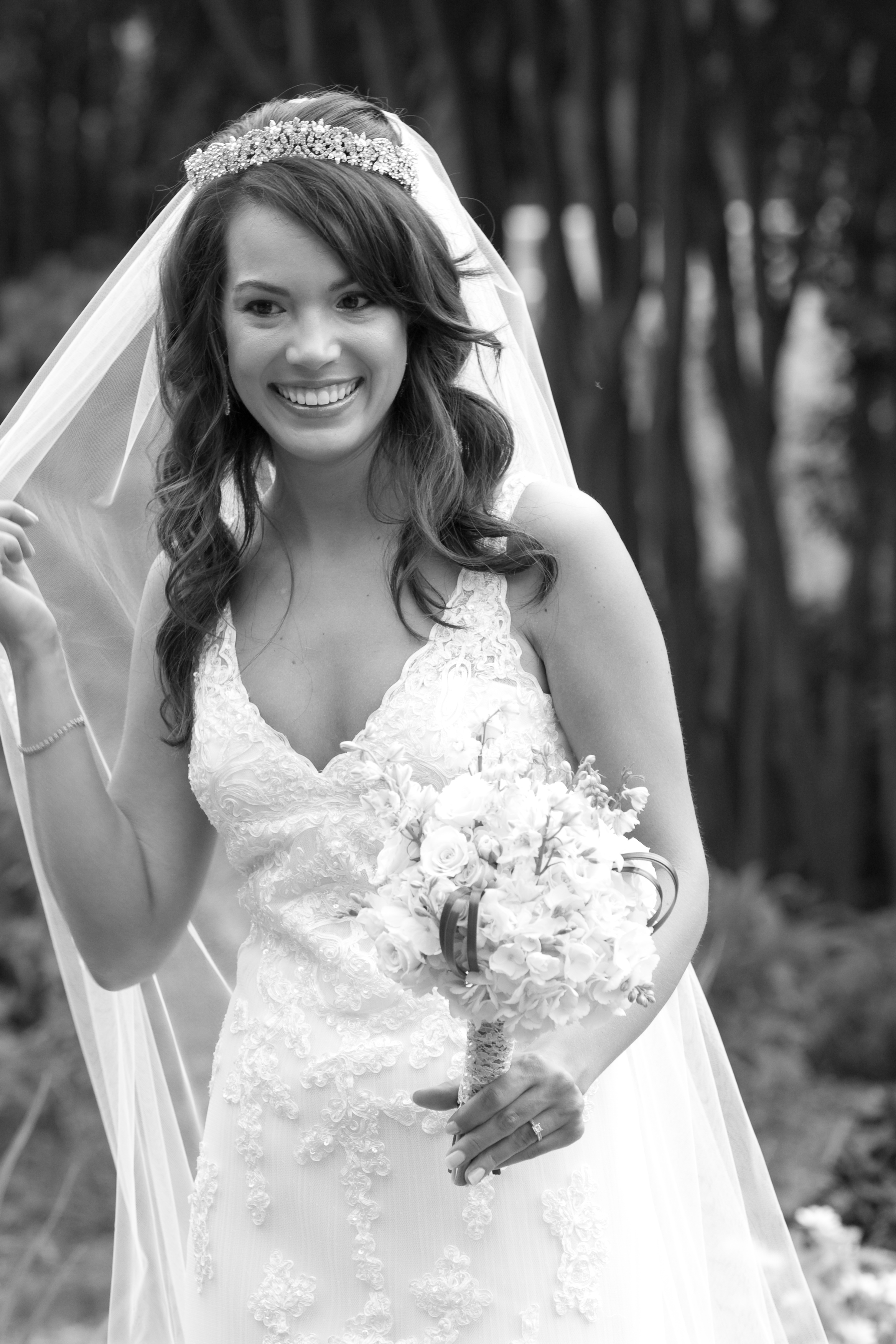 Jennifer Conley Bridal-27