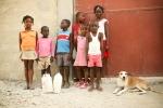 Haiti- for annie-33
