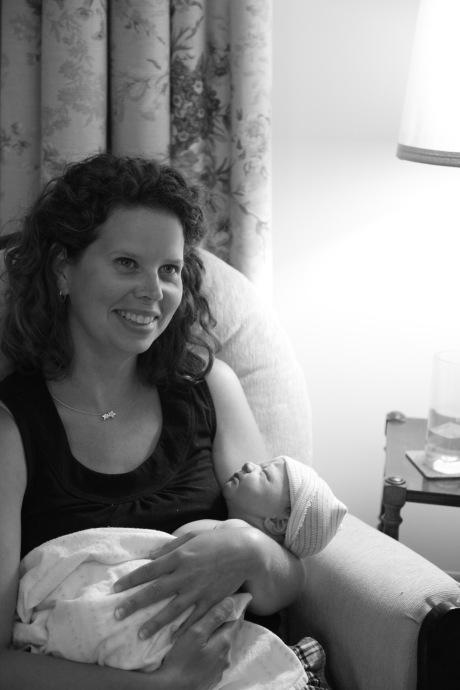 Baby Reeder #3-12