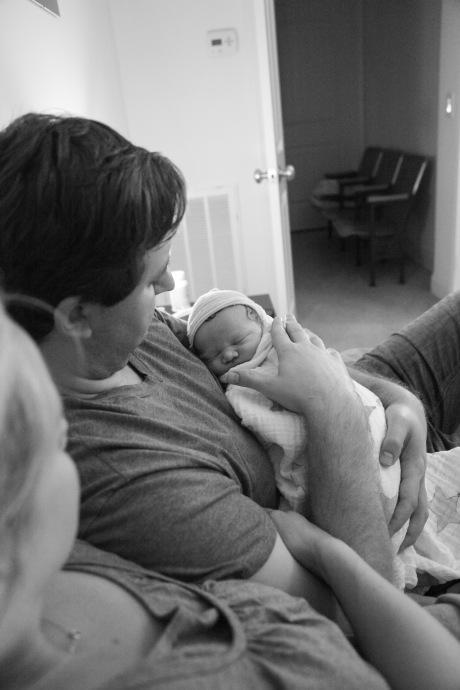 Baby Reeder #3-19