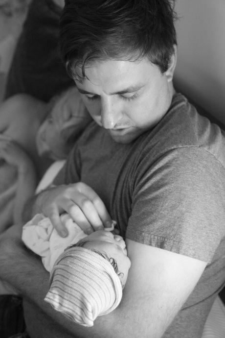 Baby Reeder #3-6