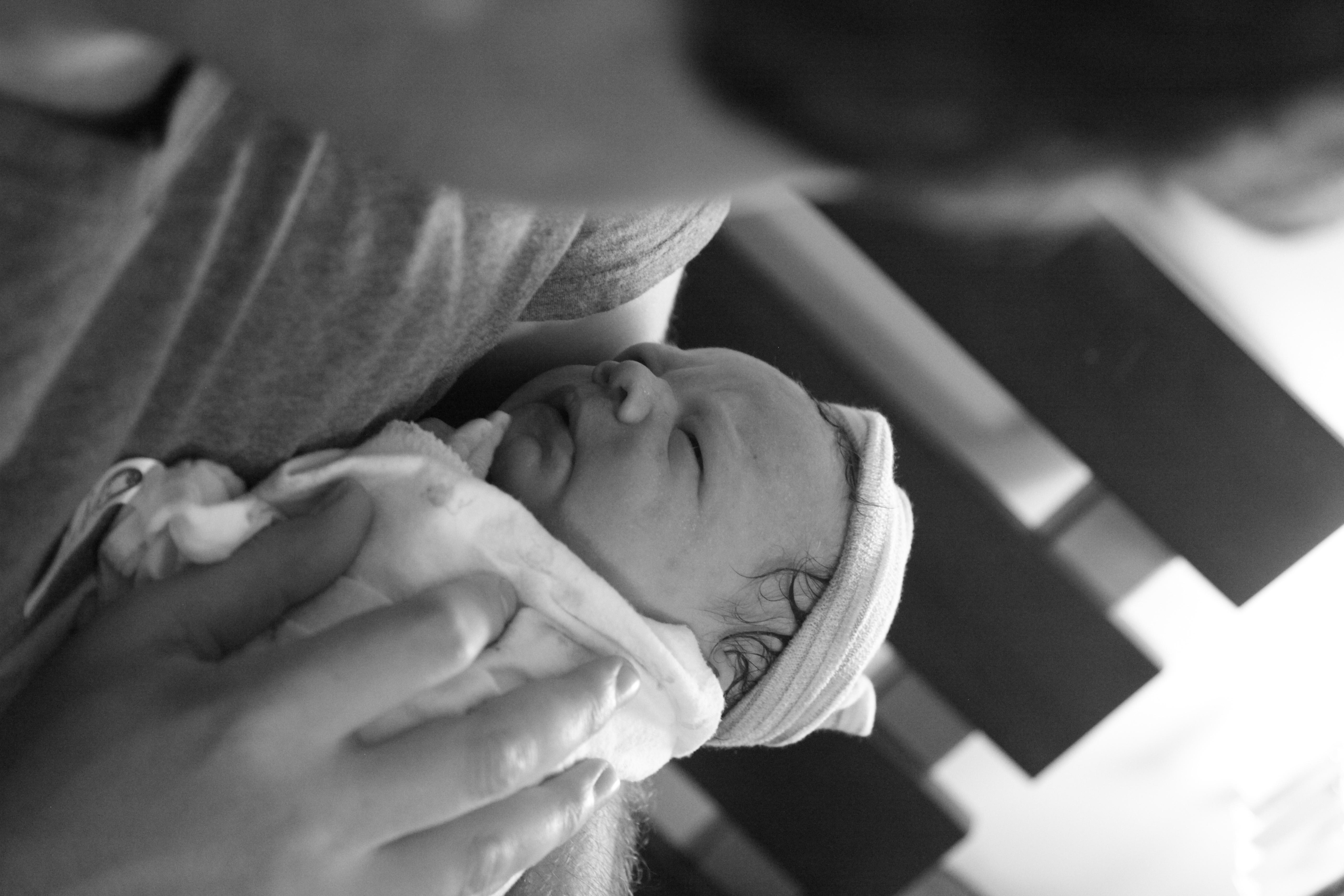Baby Reeder #3-7