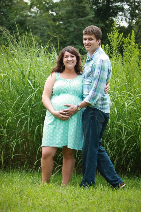 Stephanie Maternity fb-10