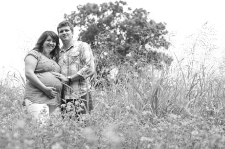Stephanie Maternity fb-5