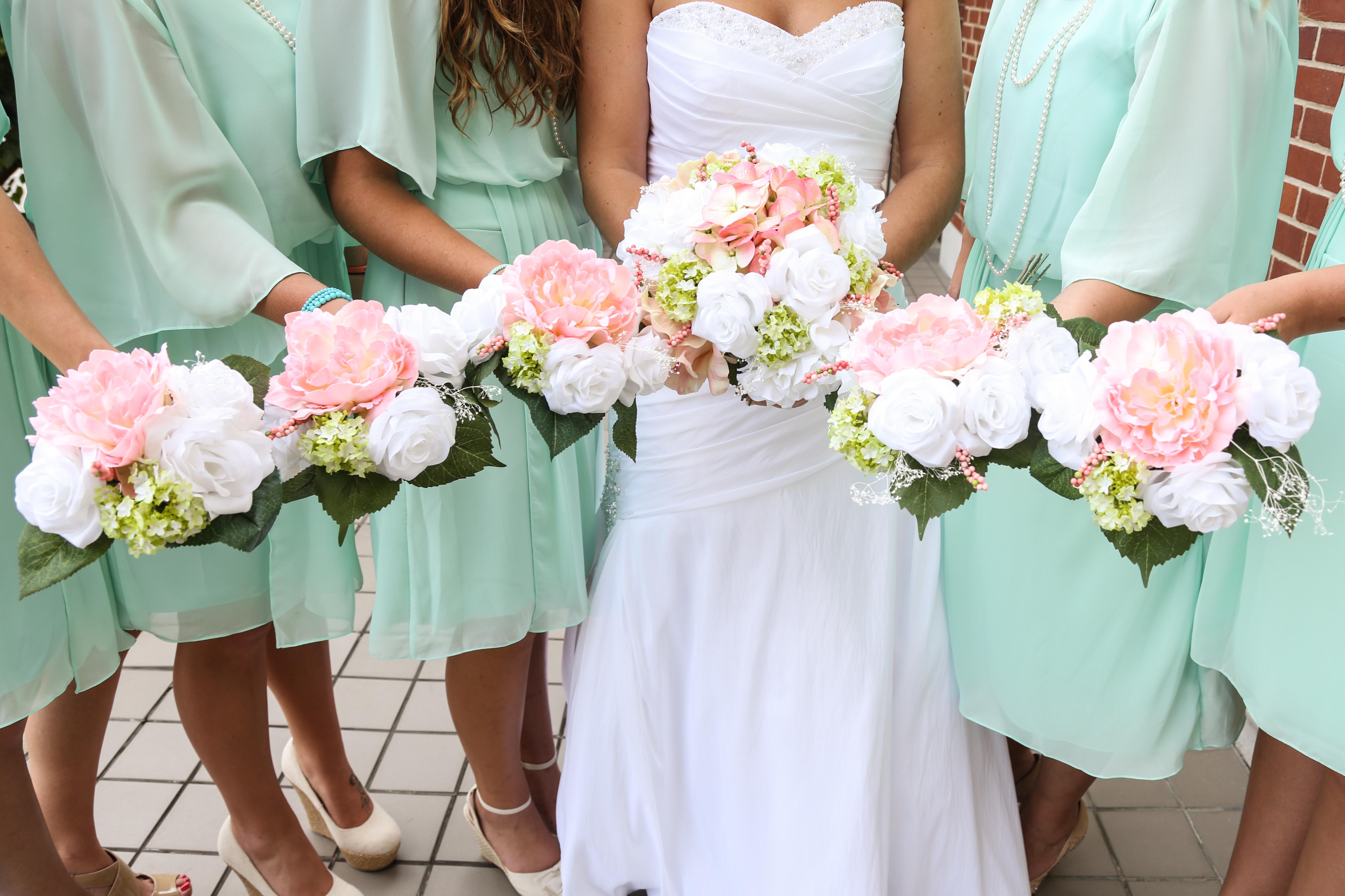Taylor Wedding-1