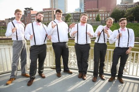 Taylor Wedding-11
