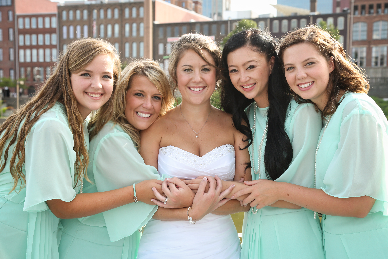 Taylor Wedding-13