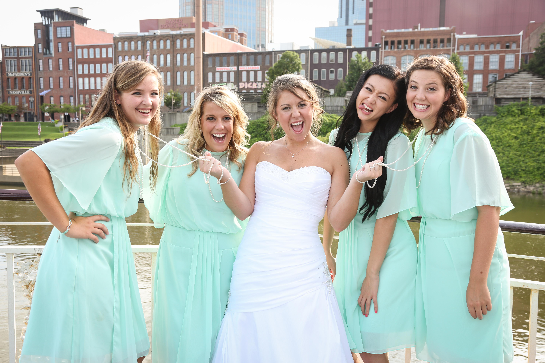 Taylor Wedding-14
