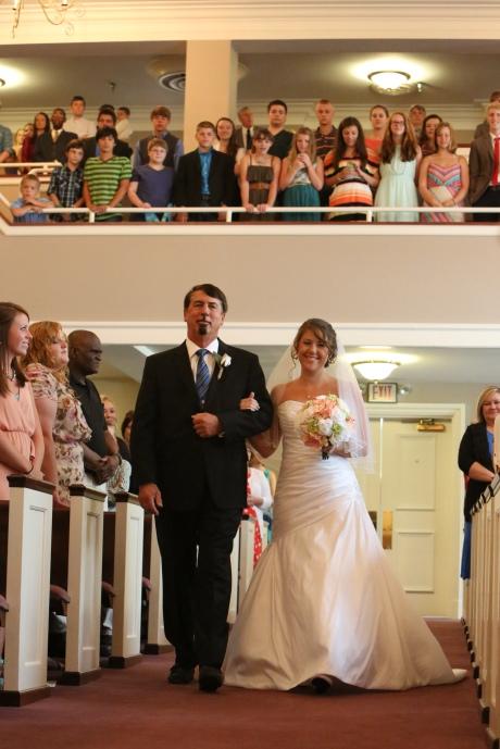Taylor Wedding-17