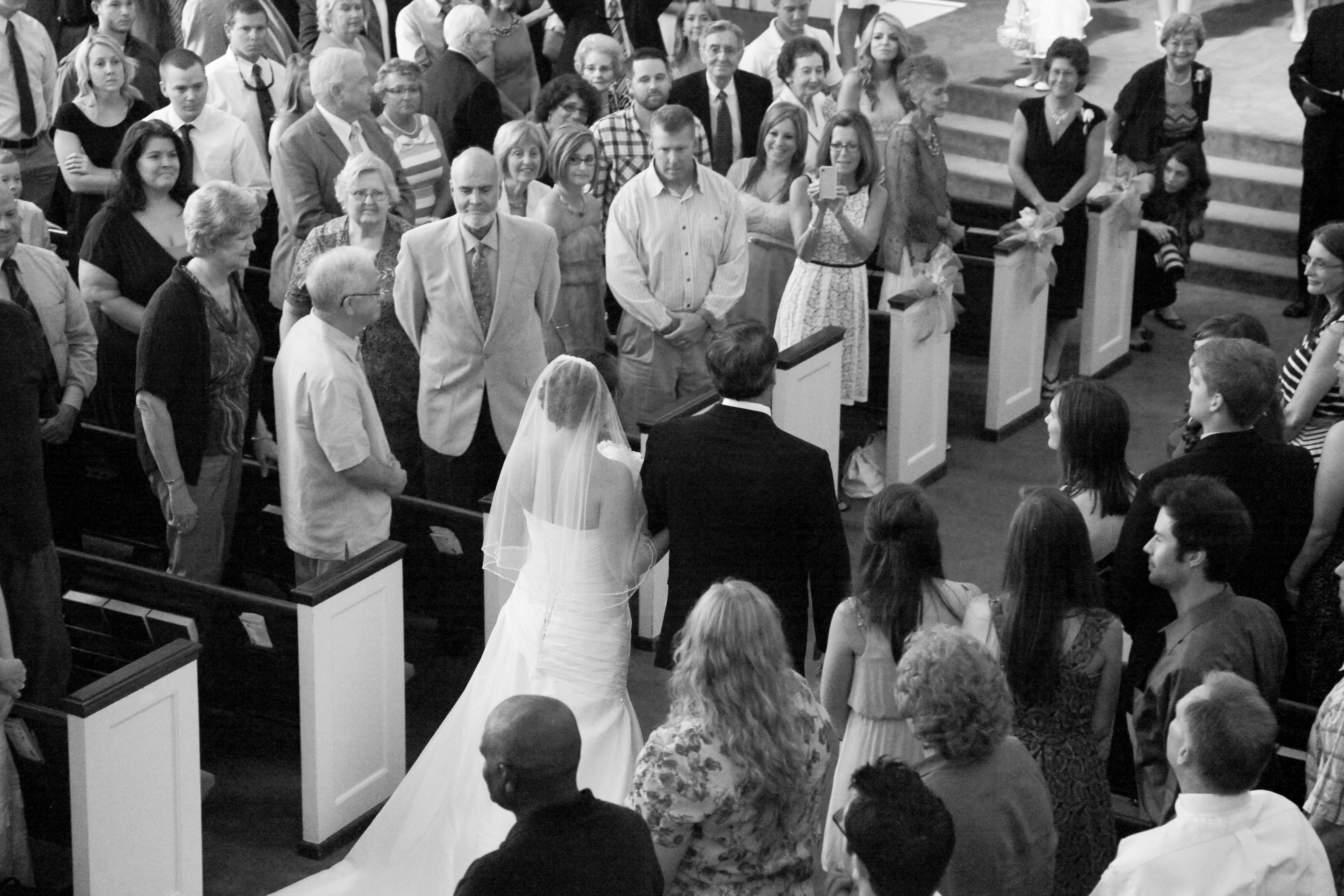 Taylor Wedding-18