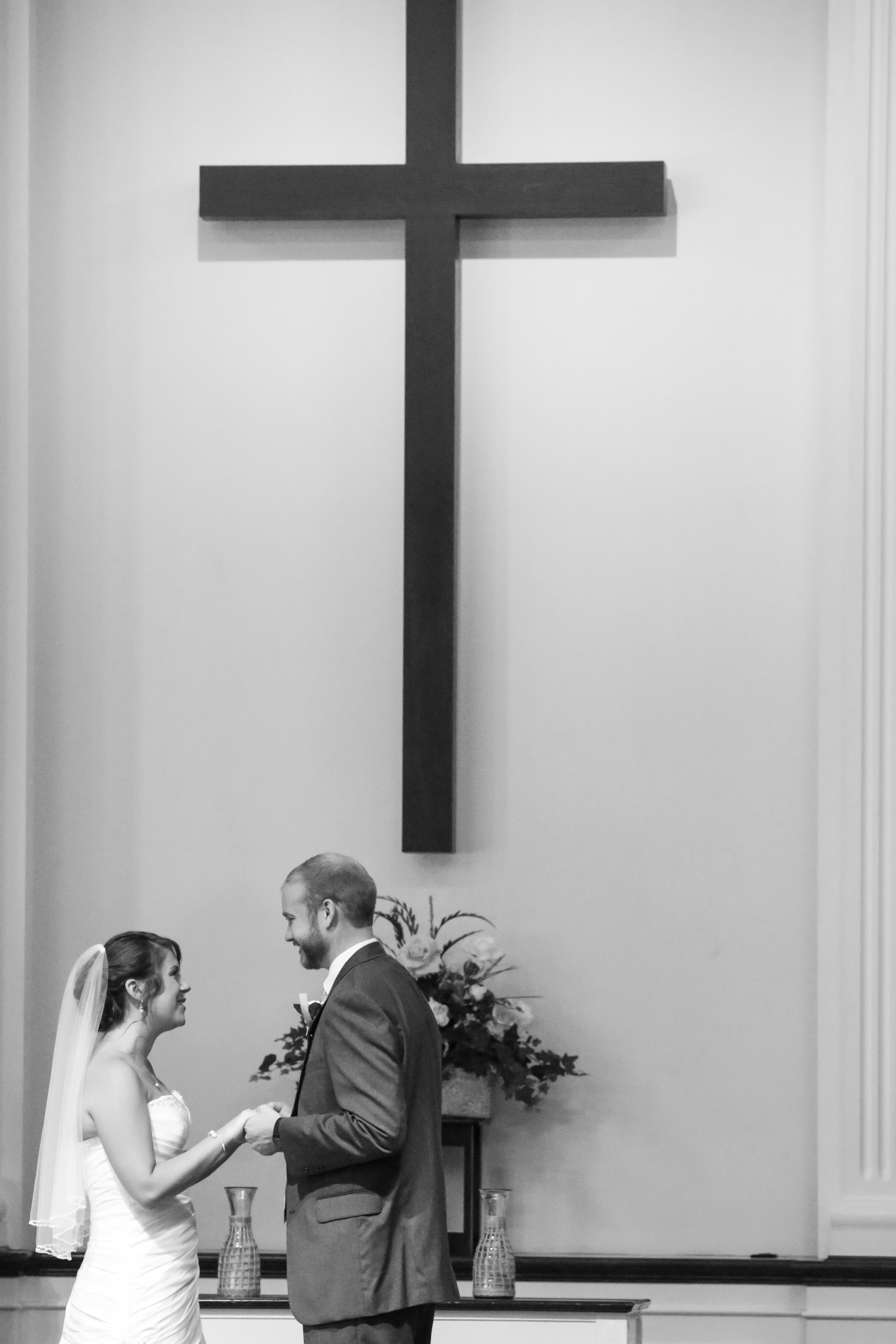 Taylor Wedding-2