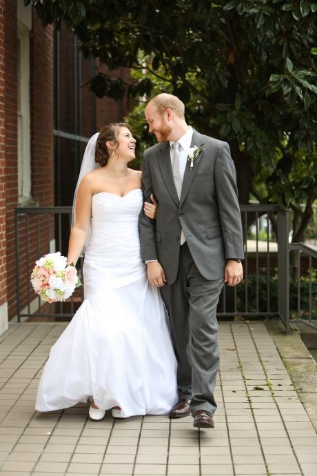 Taylor Wedding-5