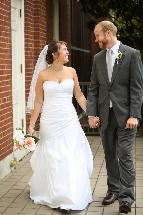 Taylor Wedding-6
