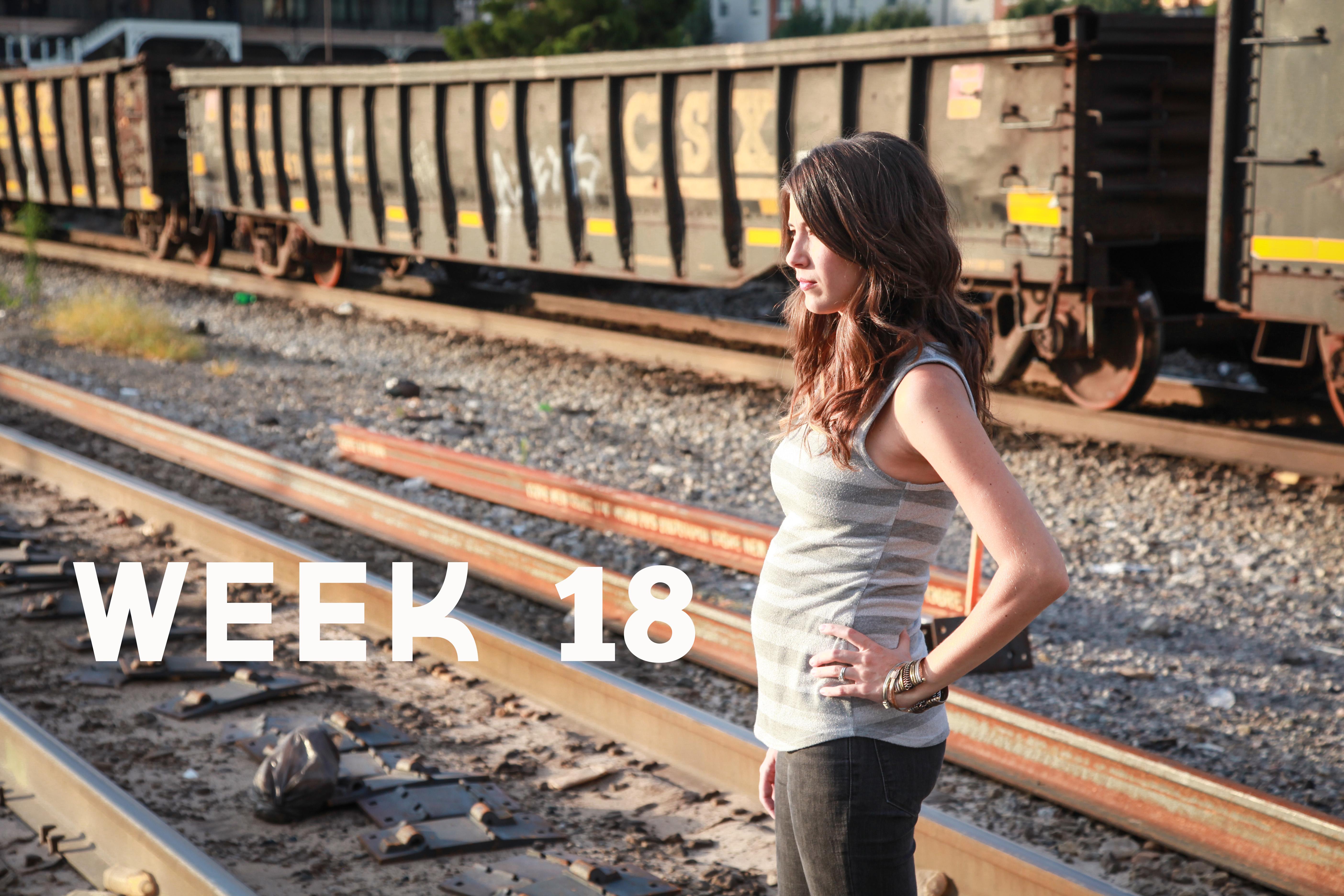 Week 18blogfinal