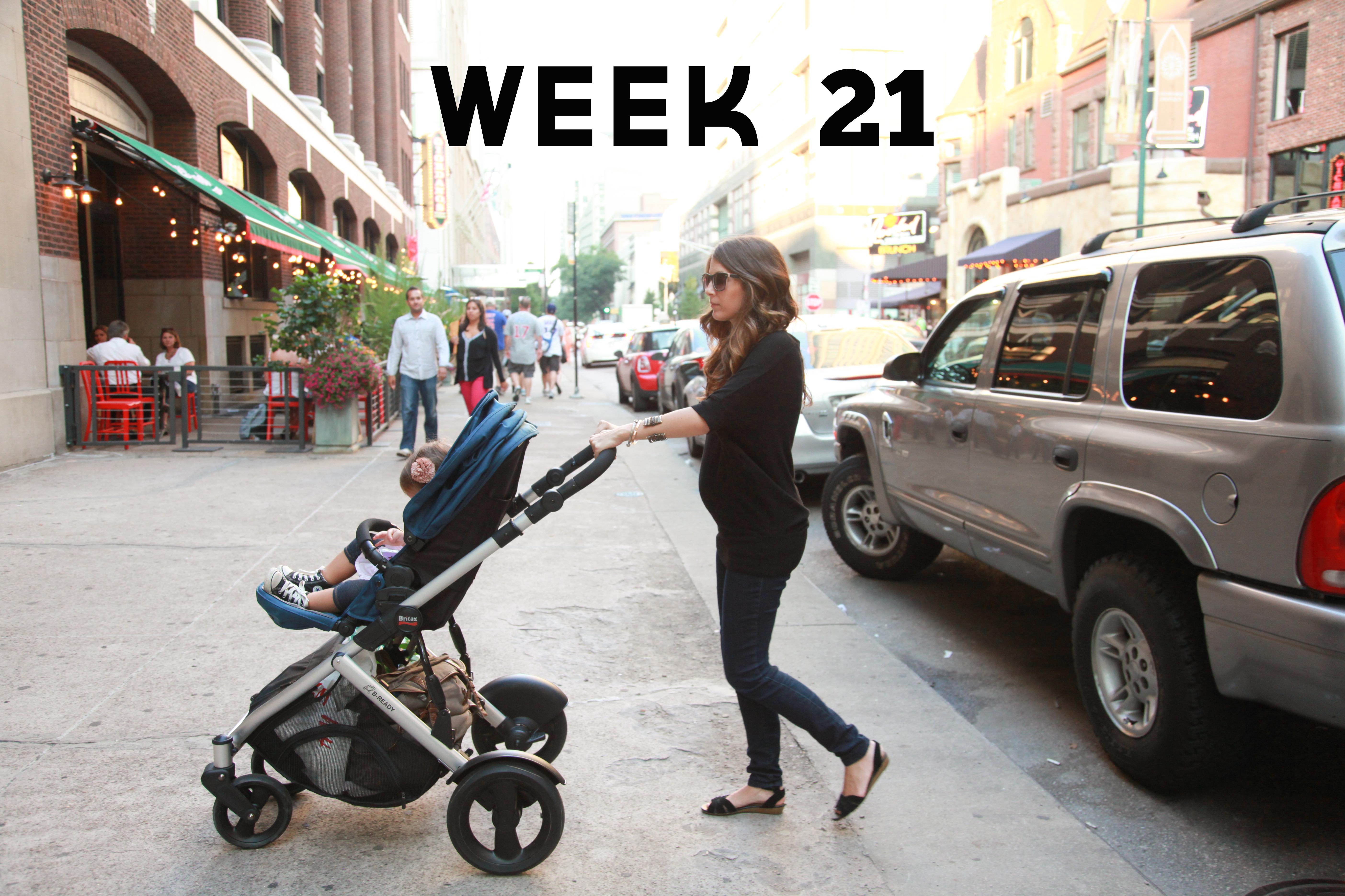 Week 21_blogfinal