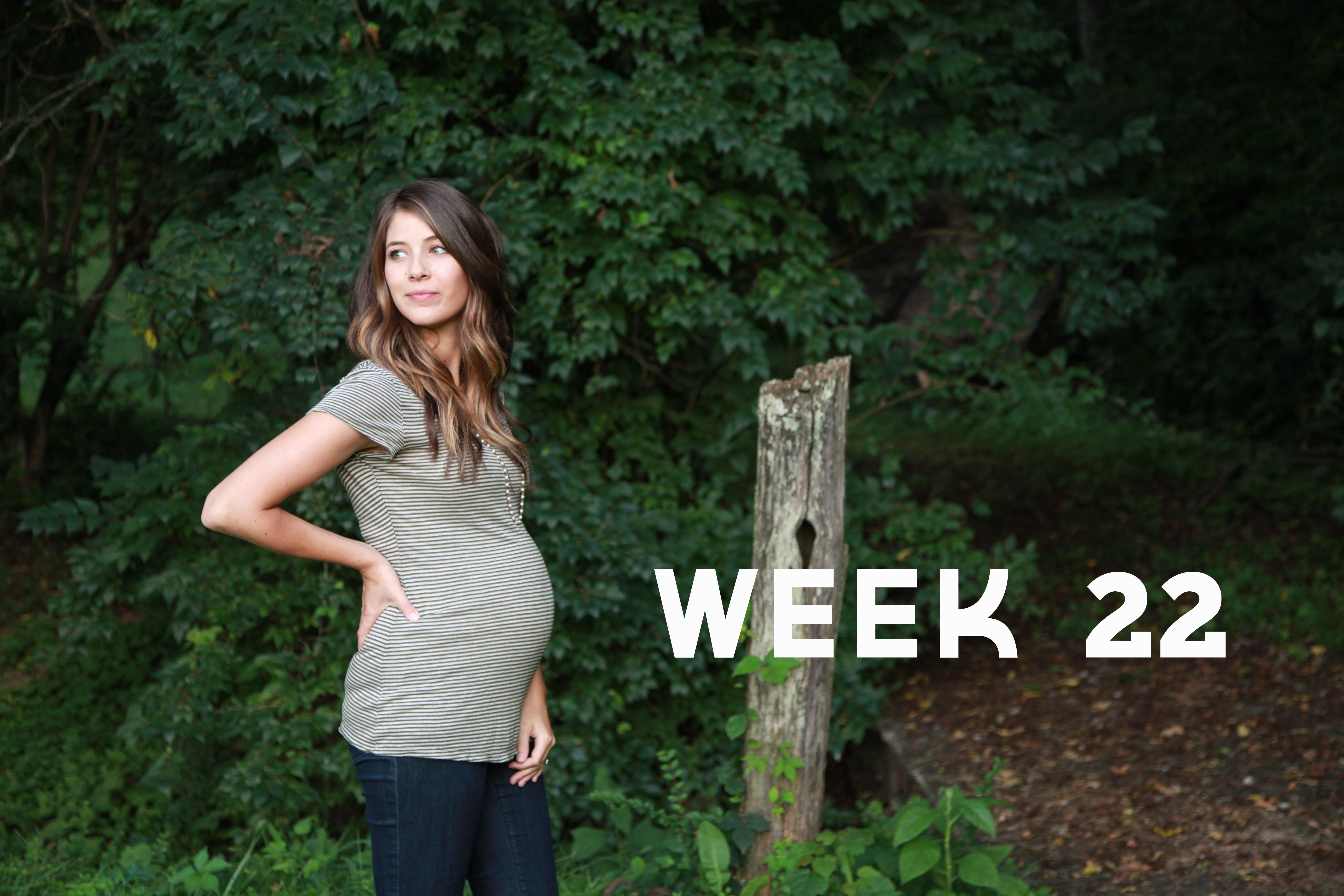 Week 22_blogfinal