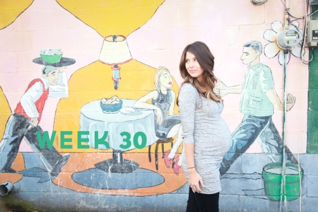 Week-30-web-blog